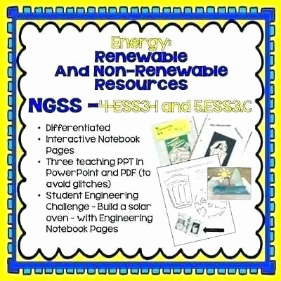 heat light and sound energy worksheets for grade science year 7