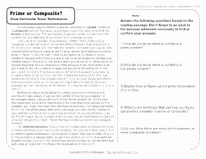 6th Grade Summarizing Worksheets Kindergarten Graphic organizers Awesome Summarizing