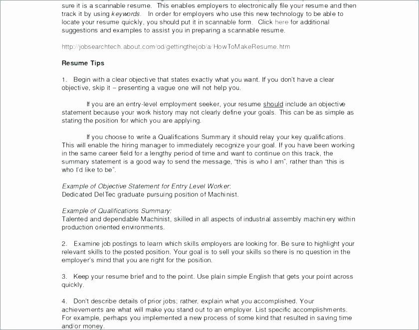 6th Grade Summarizing Worksheets Reading Prehension Worksheets Grade 5 Christmas 5th