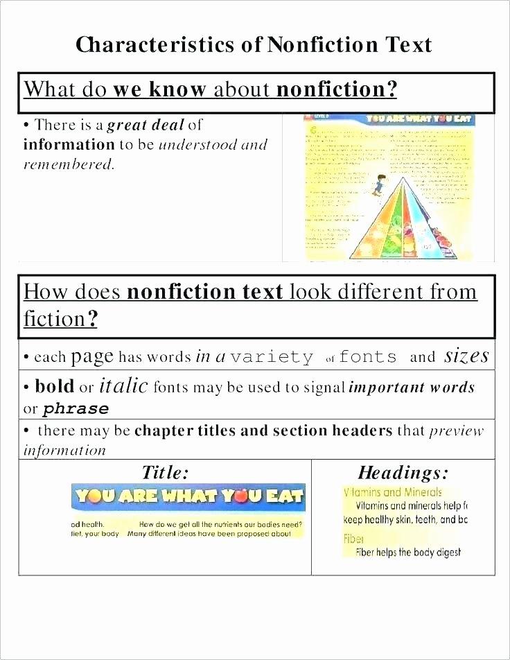 6th Grade Summarizing Worksheets Summarizing Fiction Worksheets Summarizing Worksheets