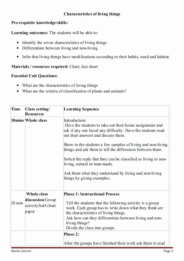 7 Habits for Kids Worksheets Awesome 7 Habits Worksheet Pdf
