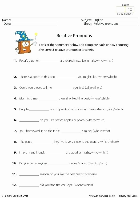 7 Habits for Kids Worksheets Lovely Seven Habits Worksheets – Onlineoutlet