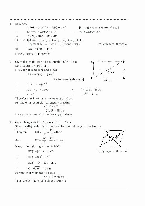 7th Grade Geography Worksheets Gallery Human Geography Worksheets with World High School