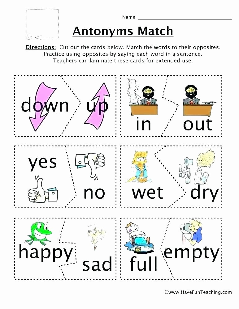 7th Grade Geography Worksheets Geography Worksheets 3rd Grade – Primalvape