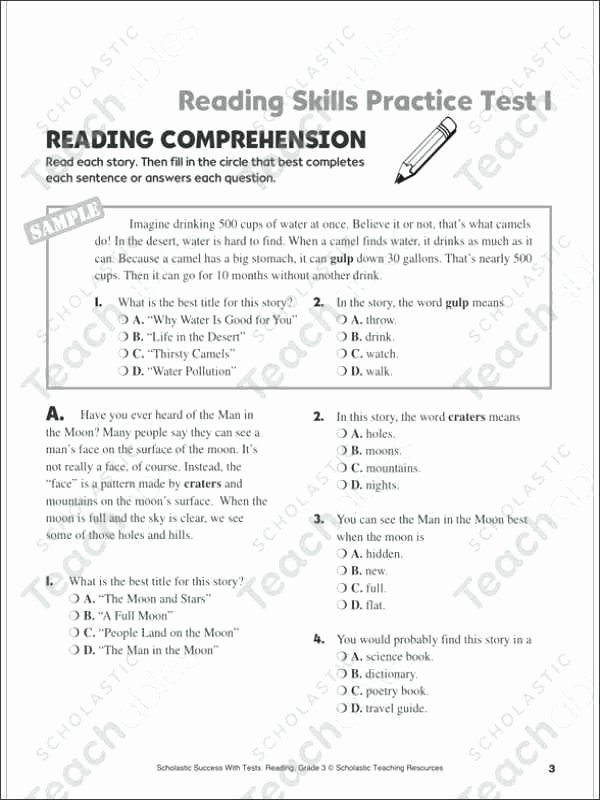 7th Grade Geography Worksheets New Us Geography Worksheets for Grade 5 Caps Worksheet south