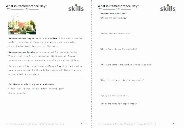 7th Grade Grammar Worksheets Pdf where Were Wear Worksheets Full Size Free Seventh Grade