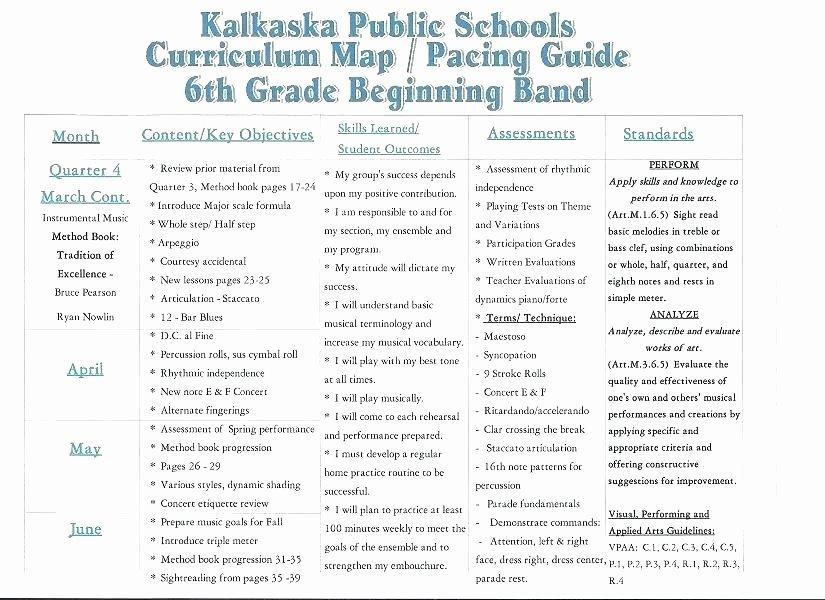 7th Grade Language Arts Worksheets Grade Worksheets Free Prehension 7 Language Arts Full