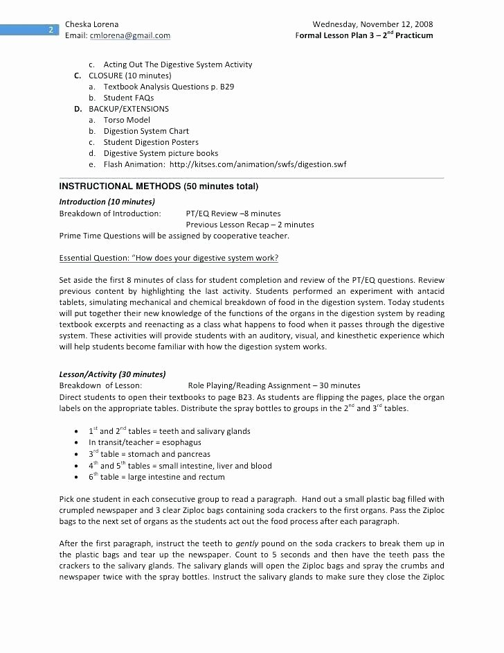 free worksheets library and print on life science fun summer web design worksheet