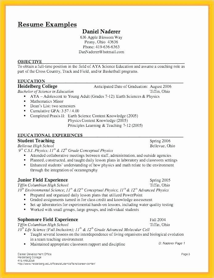 7th Grade Life Science Worksheets Environmental Science Worksheets