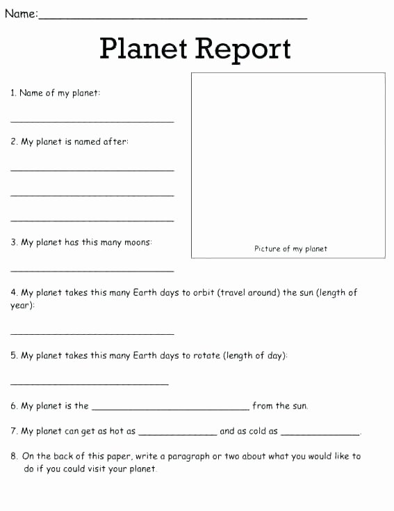 7th Grade Life Science Worksheets Free Printable 7th Grade Science Worksheets Grade Science