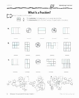 7th Grade Math Enrichment Worksheets Enrichment Worksheets for 5th Grade