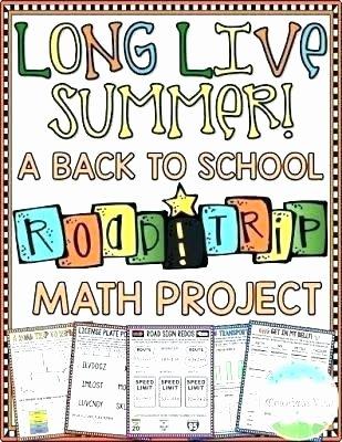 7th Grade Math Enrichment Worksheets Grade Math Enrichment Worksheets Fourth Math Enrichment