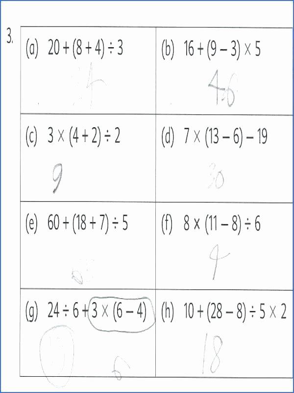 7th Grade Math Enrichment Worksheets Math Problems for 4th Graders Worksheets Grade Math solving