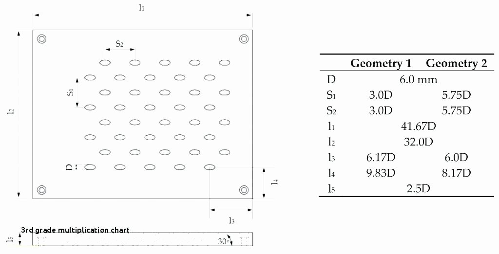 7th Grade Math Enrichment Worksheets Math Worksheets 7th Grade – Akasharyans
