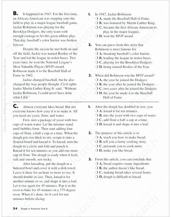 science worksheets for grade free printable worksheet template seventh