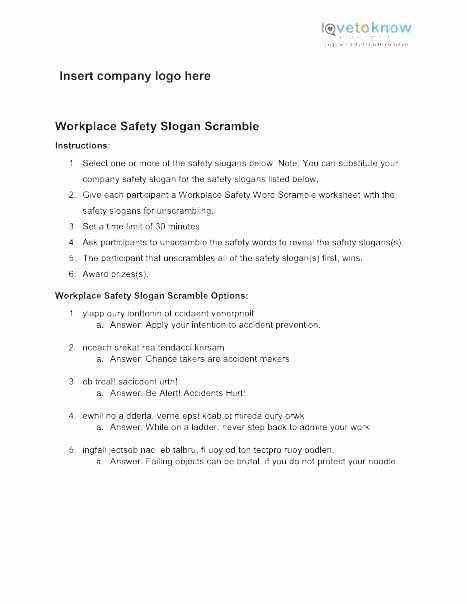 7th Grade Science Worksheets Printable Grade Language Arts Printable Worksheets Seventh Grade Grade