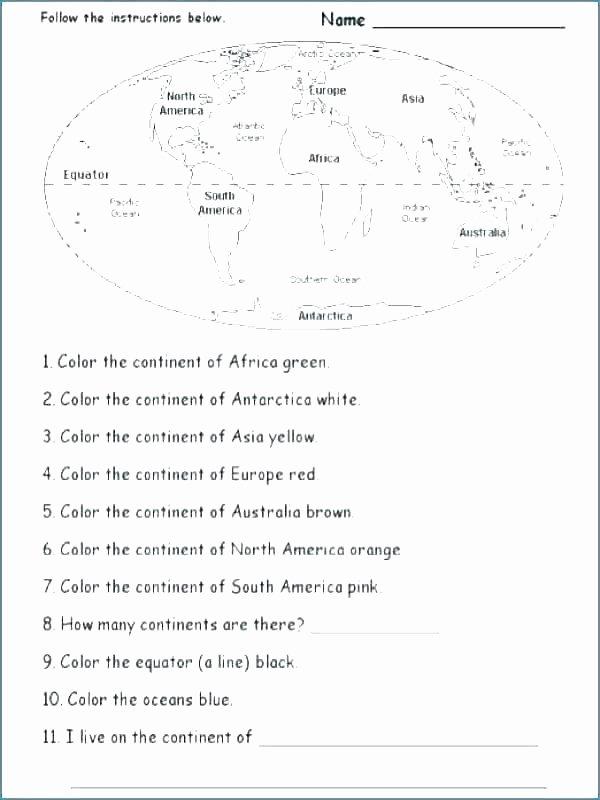 7th Grade social Studies Worksheets Seventh Grade social Stu S Worksheets – Trungcollection