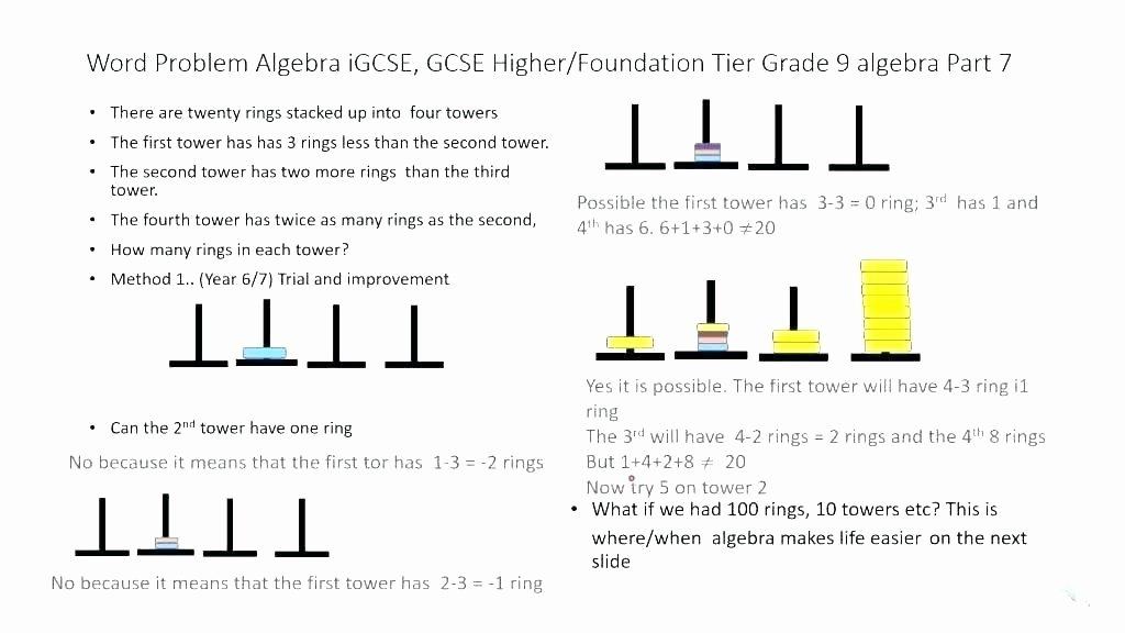 7th Grade Statistics Worksheets 8th Grade Probability Worksheets