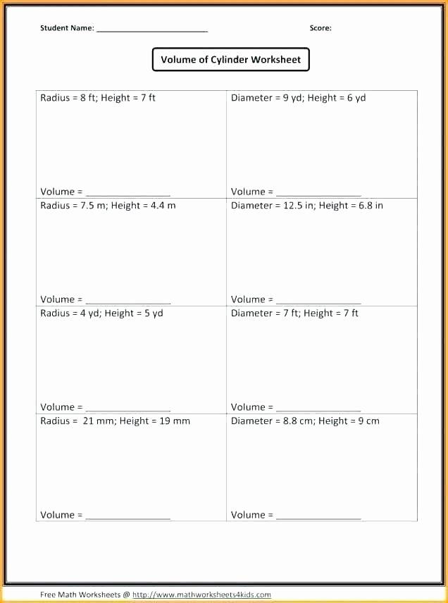 7th Grade Statistics Worksheets Grade 7 Math Probability Worksheets