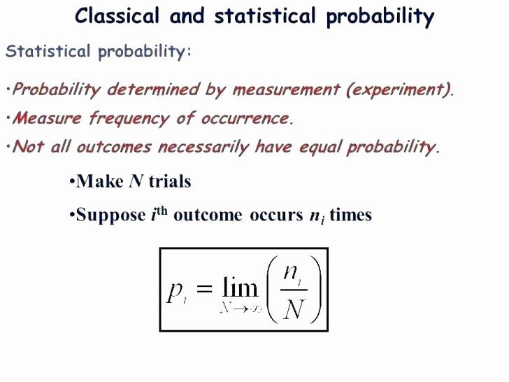 7th Grade Statistics Worksheets Probability Worksheets for Kids