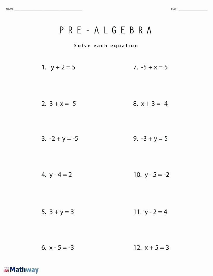 7th Grade Statistics Worksheets Statistics and Probability Worksheets Grade 6 Math 7