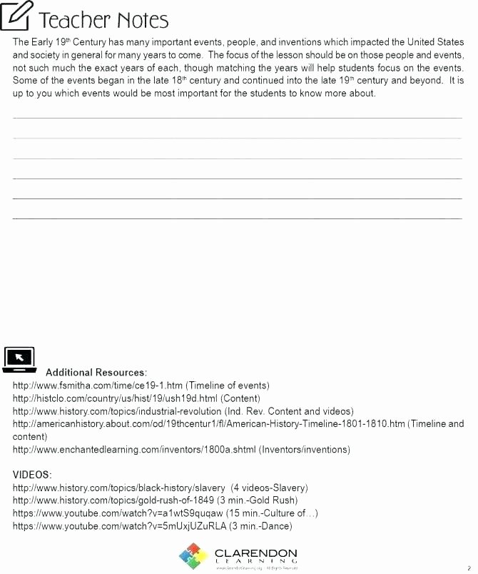 7th Grade World History Worksheets Inspirational Free Printable History Worksheets for Grade Worksheet Kids
