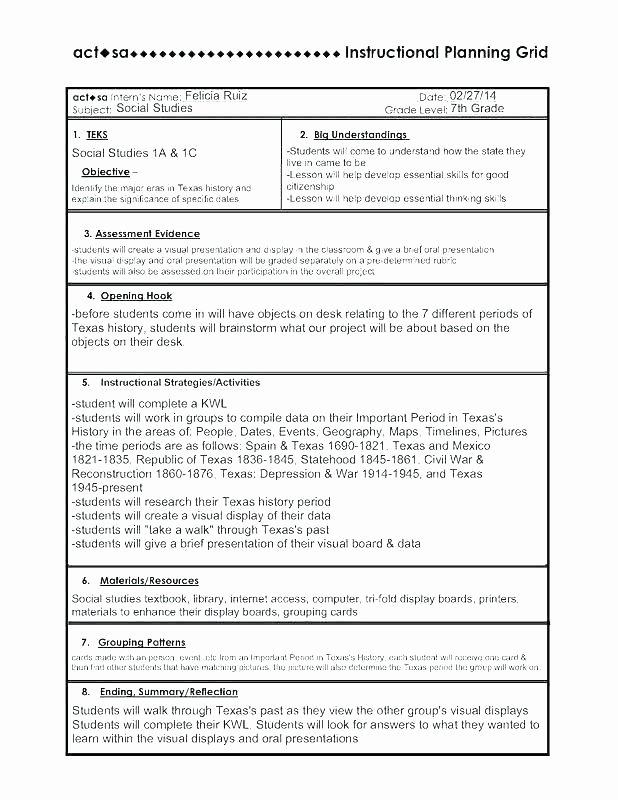 7th Grade World History Worksheets Luxury Grade Us History Worksheets social Stu S 7th Pdf World