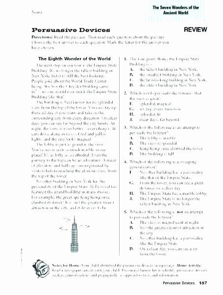7th Grade World History Worksheets New Physical World History Worksheets World History Reading