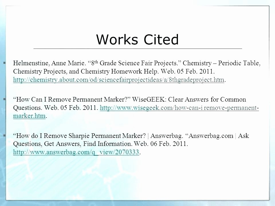 8th Grade Chemistry Worksheets Awesome Grade 10 Chemistry Worksheets