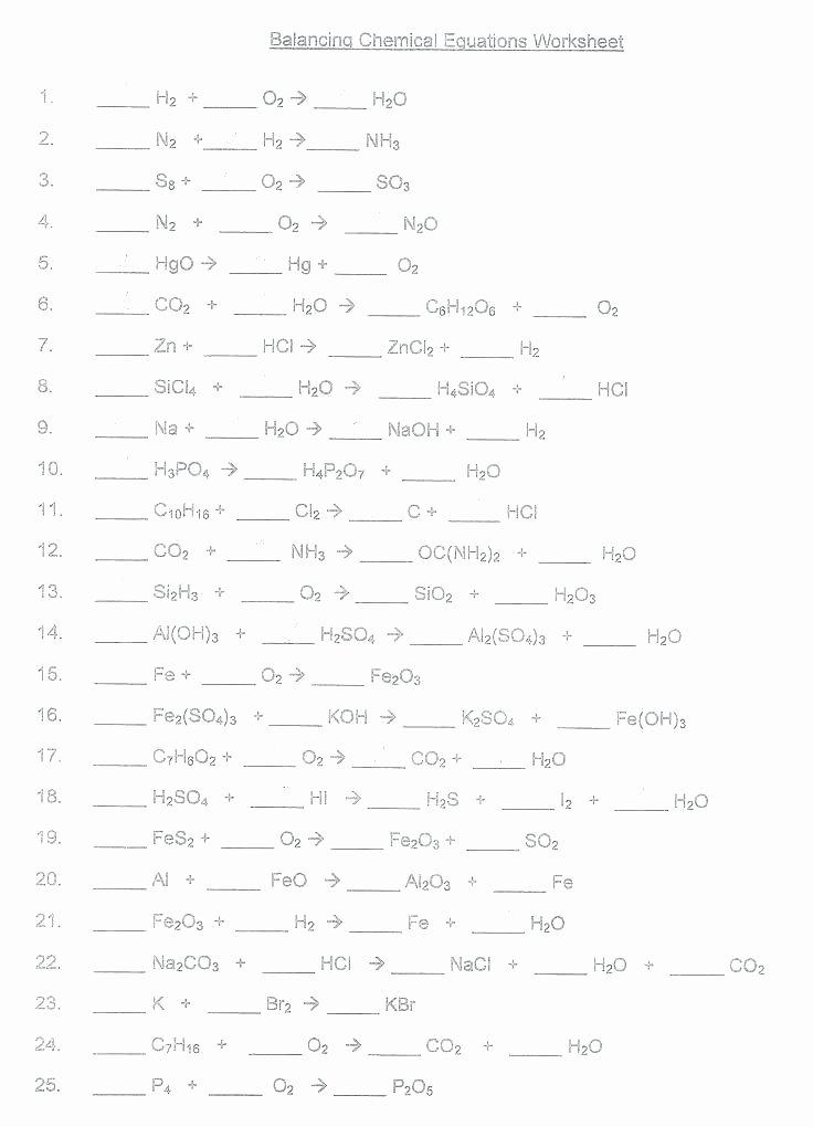 8th Grade Chemistry Worksheets Best Of Worksheets 6th Grade Chemistry Worksheets 6th Grade