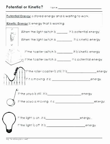 8th Grade Chemistry Worksheets Unique 8th Grade Chemistry Worksheets