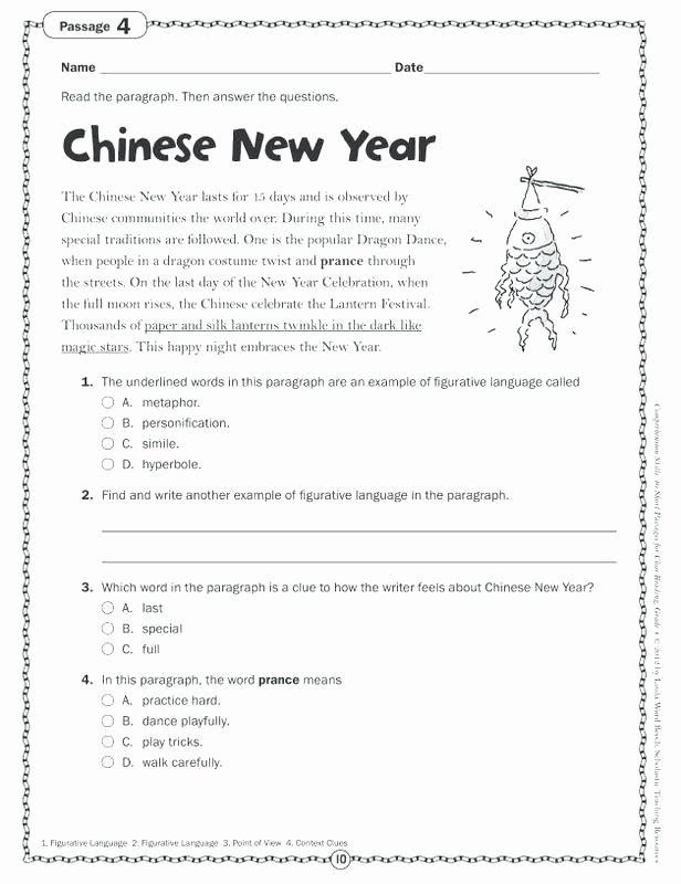 8th Grade English Worksheets Ela Worksheet Ela Worksheets 8th Grade – Samunarub