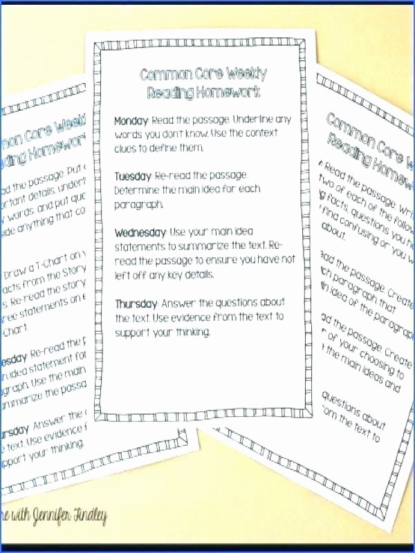 8th Grade Reading Worksheets Free Printable Second Grade Reading Worksheets Prehension