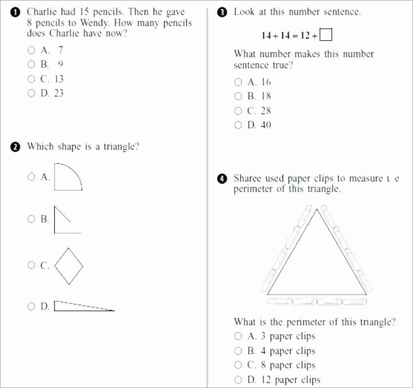 8th Grade Reading Worksheets Math Prehension Worksheets Third Grade Reading Free