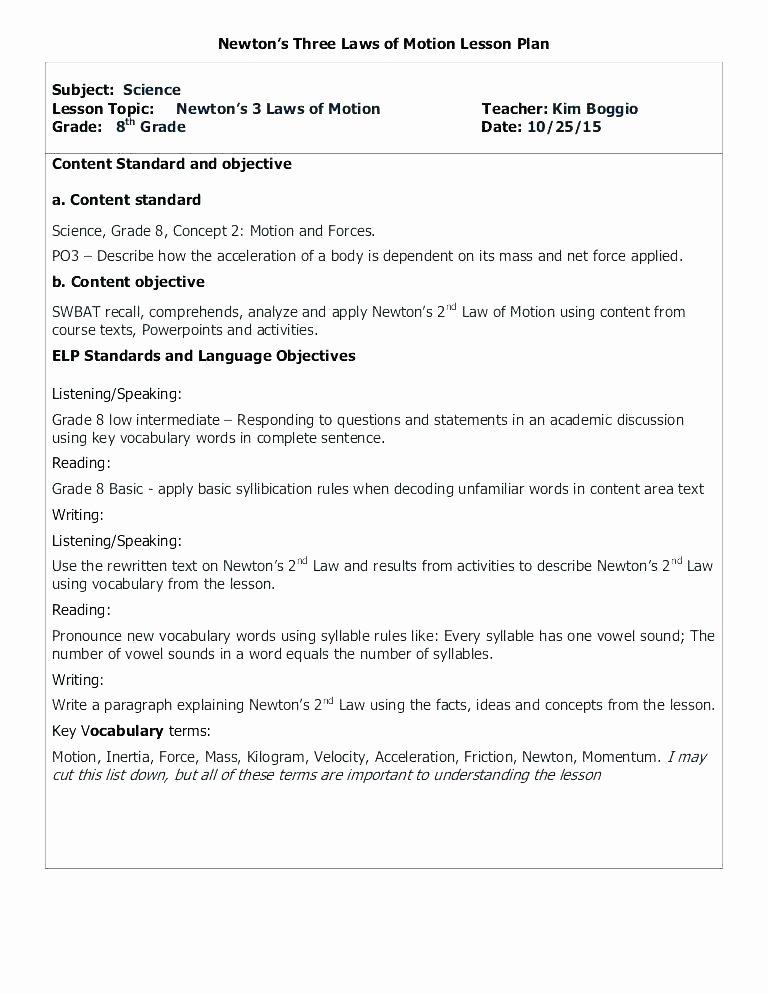 8th Grade Science Worksheets Pdf Elegant Grade Science Worksheets for 1st Telling Time 8 Printable