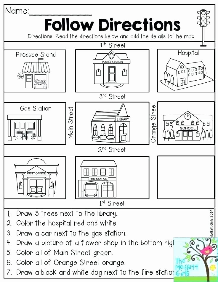 8th Grade social Studies Worksheets social Stu S Worksheets High School – Katyphotoart