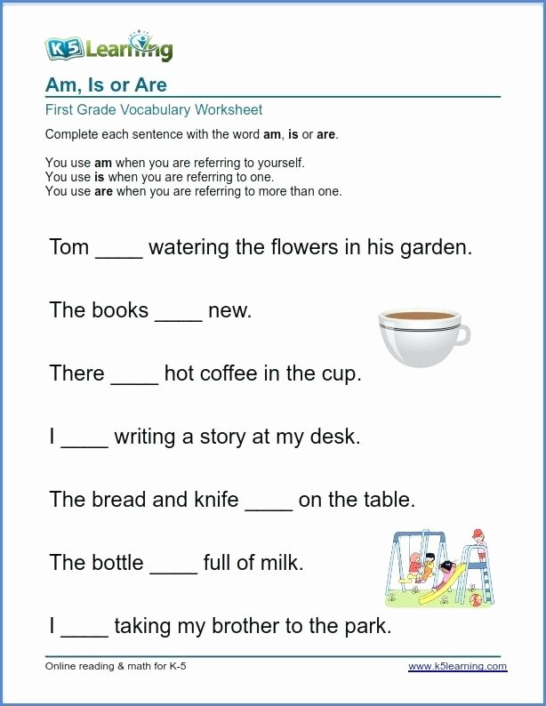 8th Grade Vocabulary Worksheets Pdf 1st Grade Vocabulary Worksheets – Ccavzyfo