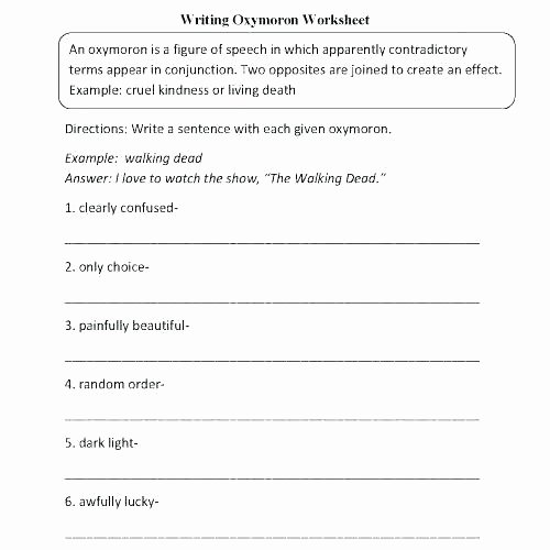 8th Grade Vocabulary Worksheets Pdf 7th Grade Vocabulary Worksheets Printable First Grade