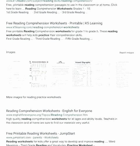 8th Grade Vocabulary Worksheets Pdf First Grade Vocabulary Worksheets