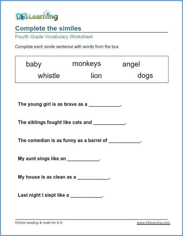 vocabulary worksheets science projects free grade for reading math 8th pdf words and definitions