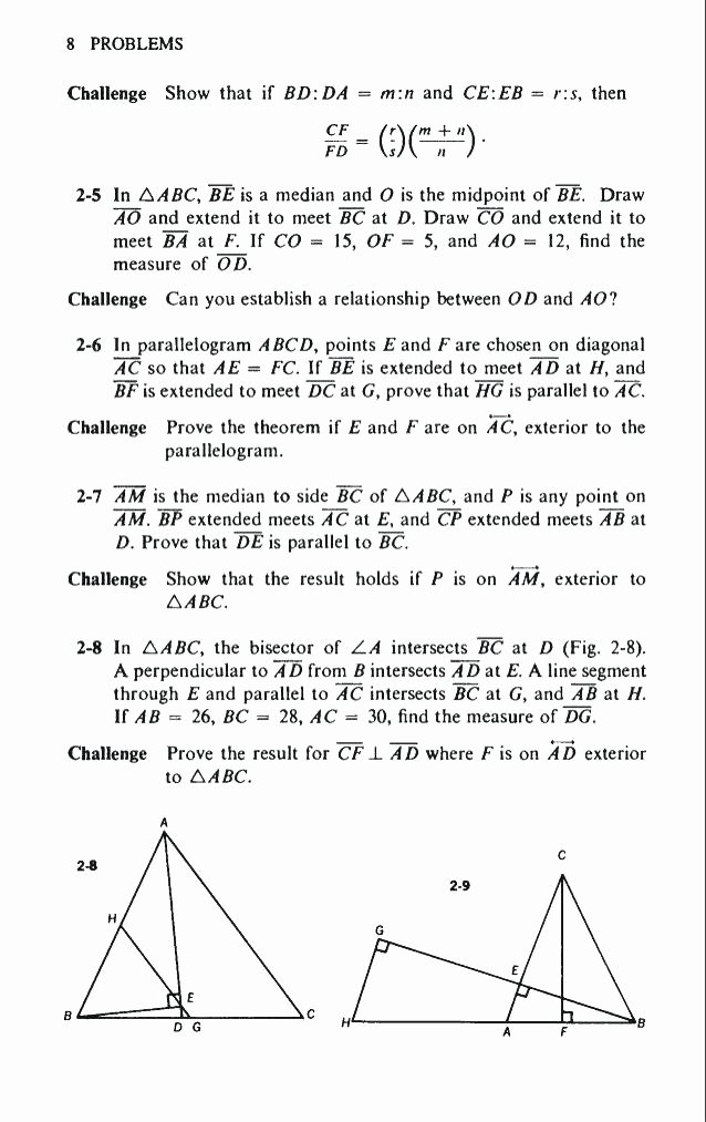 8th Grade Vocabulary Worksheets Pdf Third Grade Geometry Worksheets 8 Math Angles and Lines