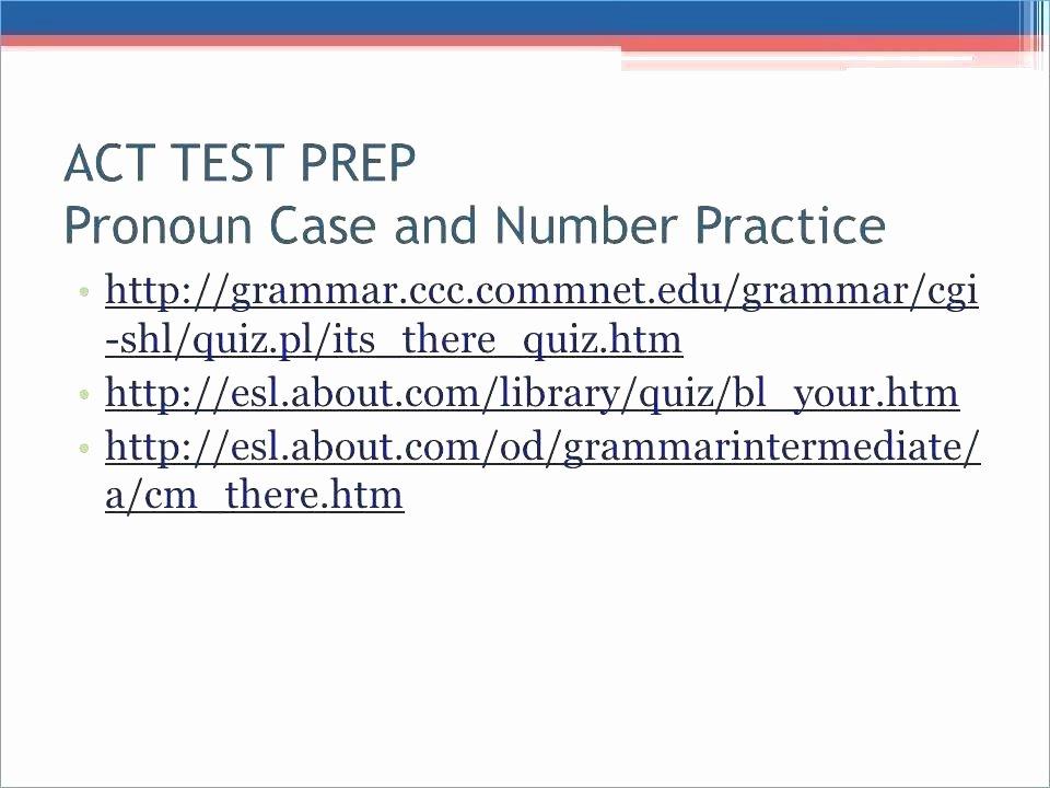 9th Grade Grammar Worksheets Beautiful Subject Verb Agreement Worksheets 9th Grade