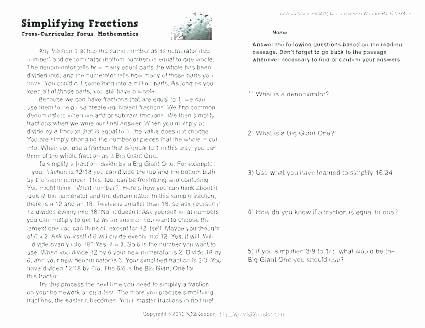 9th Grade Grammar Worksheets Inspirational 9th Grade Grammar Worksheets