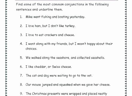 9th Grade Grammar Worksheets Pdf Class 4 Grammar Worksheets Articles Grammar Worksheets