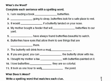 9th Grade Grammar Worksheets Pdf Grammar Worksheets for Grade 7
