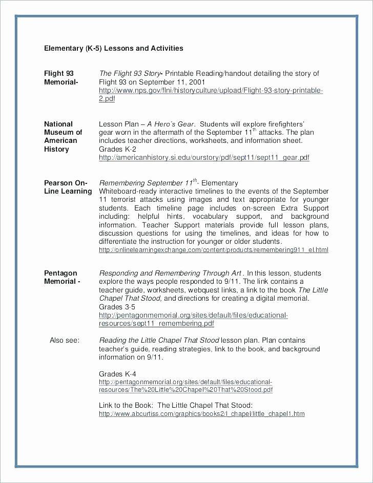 9th Grade Nonfiction Reading Passages Reading Prehension Worksheets Grade 9 – Redoakdeer