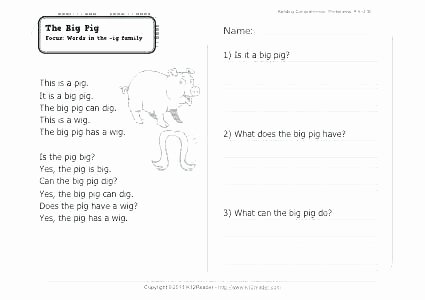 9th Grade Printable Worksheets 9th Grade Literary Terms Worksheet