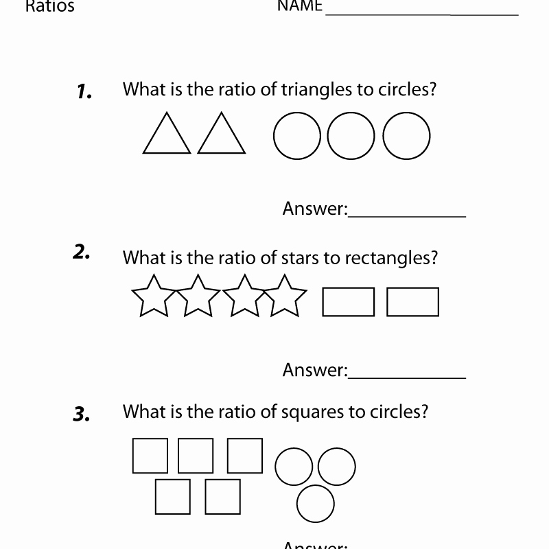 9th Grade Printable Worksheets Free 9th Grade Math Worksheets Best 7th Grade Math
