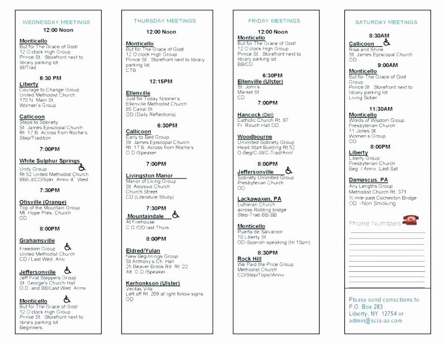 9th Grade Printable Worksheets Ninth Grade Vocabulary Worksheets