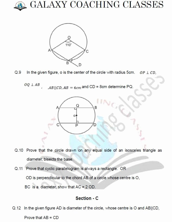 9th Grade Reading Comprehension Worksheet 9th Grade Printable Math Worksheets Worksheet Page for with